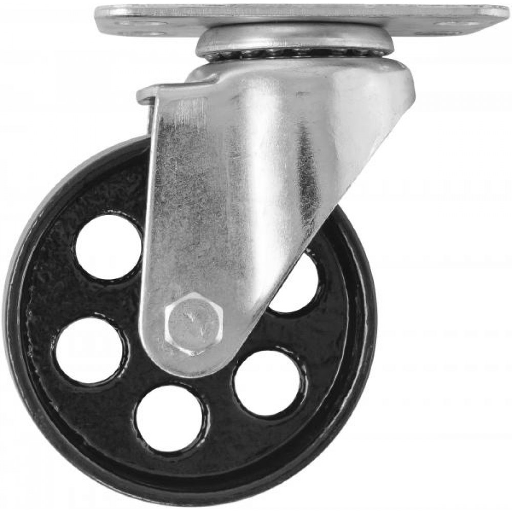 Колесо для гидравлических складных кранов Ombra OHT701MRKW