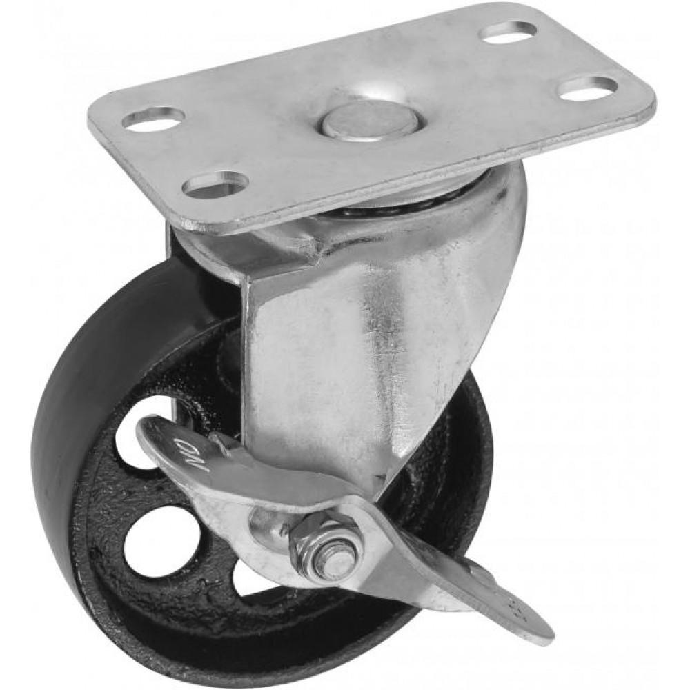 Колесо для гидравлических складных кранов Ombra OHT701MRKWL