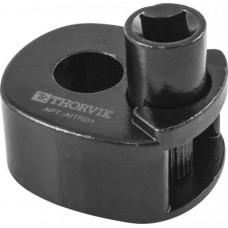 AITRD1 Приспособление для демонтажа тяги рулевого механизма 33-42 мм