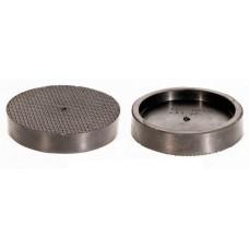 Резиновая накладка для подъемников AGM Cosmet 1029 ТПК РТИ-Сервис