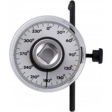 Измеритель угла поворота СТАНКОИМПОРТ, KA-6637