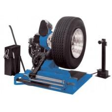 Шиномонтажный стенд для колес грузовых автомобилей SIVIK ГШС-515А