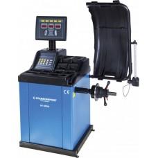 Балансировочный стенд автоматический 220В ST-303A