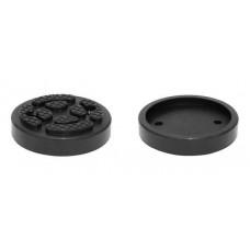 Резиновая накладка для подъемников EverLift ТПК РТИ-Сервис 1041