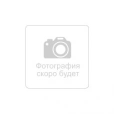 OHT225RK Ремонтный комплект для подкатного домкрата с фиксатором 2,5 т. OHT225C